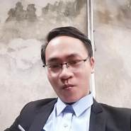 user_jsv71896's profile photo