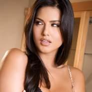 ellae792's profile photo