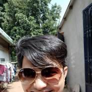 nhann1279's profile photo