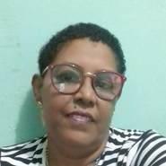 juracirfernanda's profile photo