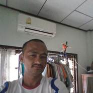 user_wkeof5431's profile photo