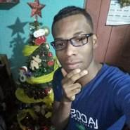 jesusq119's profile photo