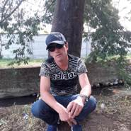 marceloe280's profile photo