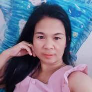 user_tskpz05's profile photo