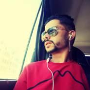IsmailI636's profile photo