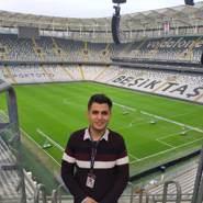 Ibrahimk2369's profile photo