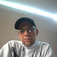 julienv33's profile photo