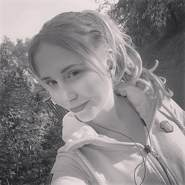 pxguedward's profile photo