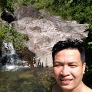 tungp697's profile photo