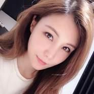 user_qir60857's profile photo