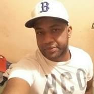 juans680's profile photo