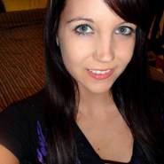 sandra_james138's profile photo