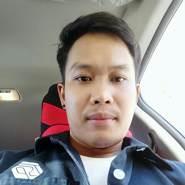wanchanathongmee's profile photo