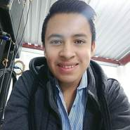 adilzard's profile photo