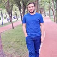 erenU623's profile photo