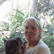 rosie524's profile photo