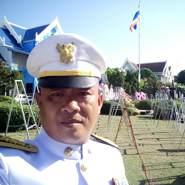 user_abr04582's profile photo