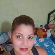 heymi2609's profile photo