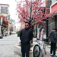 aungzaw18's profile photo