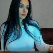 sabren15's profile photo