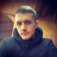 Ondrej7611's profile photo