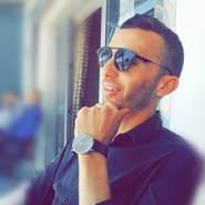 fouedh10's profile photo