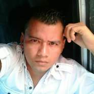 albertr180's profile photo