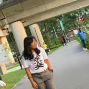 nellyw9's profile photo