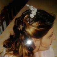 megastrega9141's profile photo