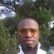 chukwumai17's profile photo