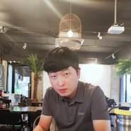 user_jeg10's profile photo