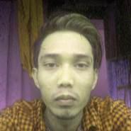 vja012's profile photo