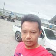 user_jy1842's profile photo