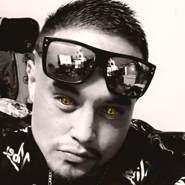 johnm6431's profile photo