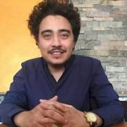 ahmedm10383's profile photo