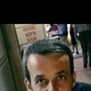 abdullah4728's profile photo