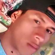 jackv146's profile photo