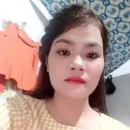 huongh116's profile photo