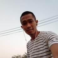 veerasakp6's profile photo