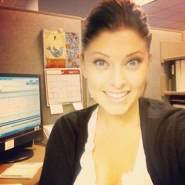 amanda2798's profile photo