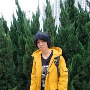heartz8's profile photo