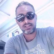 malekvieri's profile photo