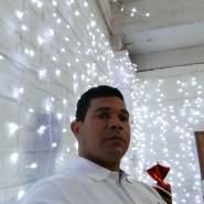 ramonm523's profile photo