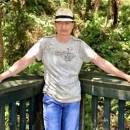 davidmark656's profile photo