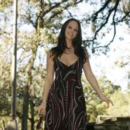 Elizabethmmn's profile photo