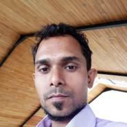 susantha3's profile photo