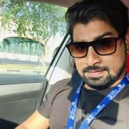 rohanmalik6's profile photo