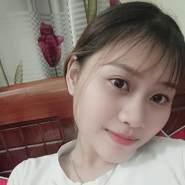 user_myh83729's profile photo