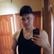 maksim602's profile photo