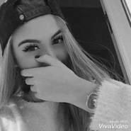 shhdlmy5's profile photo